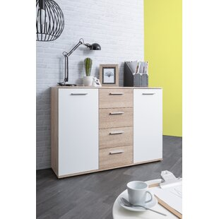 Salvatore Chest Fo Drawers By 17 Stories