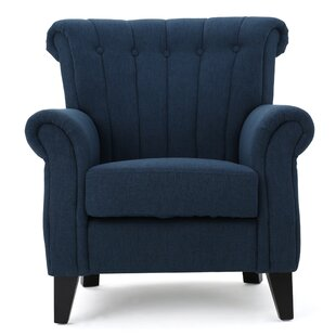 Fleetwood Armchair