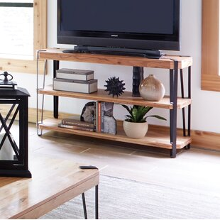 Union Rustic Tindal Console Table
