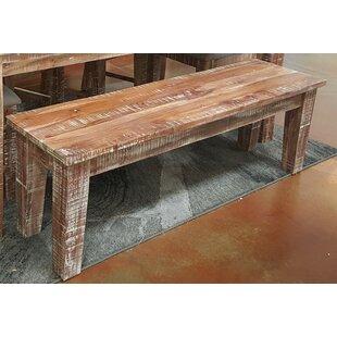 Walczak Bench