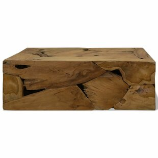 Picardy Coffee Table By Laurel Foundry