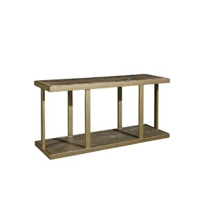 Agira Console Table By Studio Home Furnishings