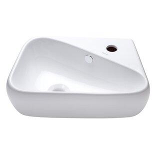 Elanti Ceramic 18