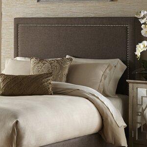 Comfortable Deck Furniture
