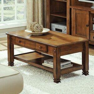 Miraculous August Grove Owen Wood Veneer Coffee Table Kojalu Junkaner Andrewgaddart Wooden Chair Designs For Living Room Andrewgaddartcom