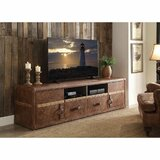 Gaier TV Stand for TVs up to 88 by 17 Stories