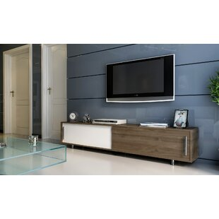 Sandefur 71 TV Stand by Orren Ellis