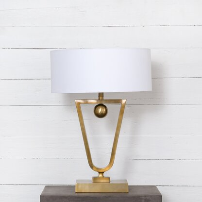 table lamps for kitchens