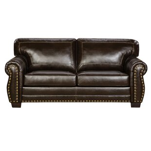 Fine If You Buy Simmons Upholstery Trafford Sleeper Loveseat By Caraccident5 Cool Chair Designs And Ideas Caraccident5Info