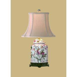 Schumacher 22 Table Lamp