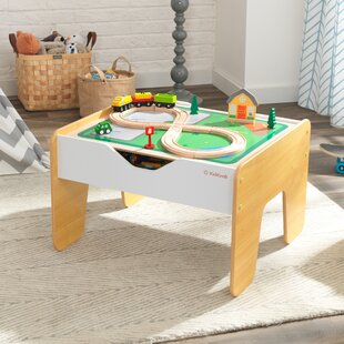Children's Writing Table By KidKraft