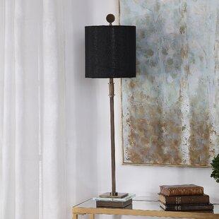 Reanna 34 Table Lamp