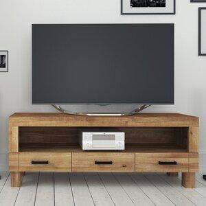 TV-Lowboard Bingo von Castleton Home