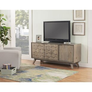 Bahena TV Stand for TVs up to 60