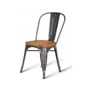 Gurrola Dining Chair