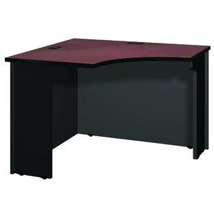Modular Corner Desk Shell