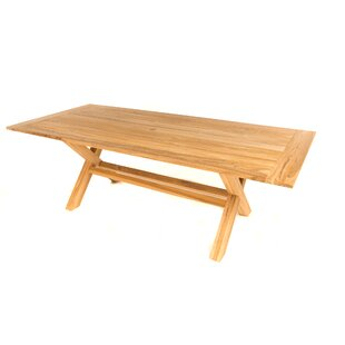 Earnest Dining Table Best Deals
