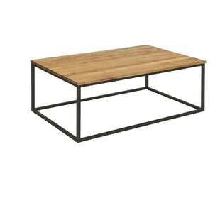 Dominy Coffee Table By Ebern Designs