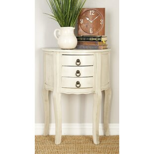Half Circle End U0026 Side Tables