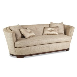 Francoise Sofa by Darby Home Co