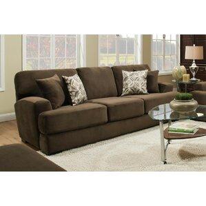 Cadell Standard Sofa by La..