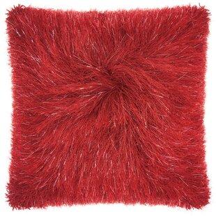 Red Throw Pillows You ll Love  bcd93baa6