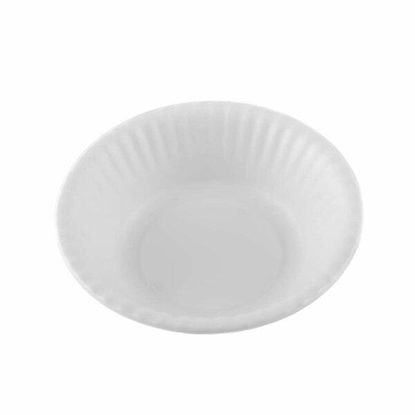Melamine Bowl Set Wayfair
