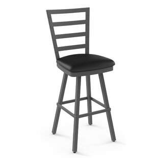Jaimie 30 Bar Stool