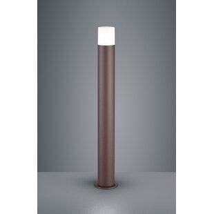 Goodlett 1 Light Pathway Light By Sol 72 Outdoor