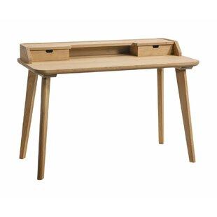 Amara Secretary Desk By Isabelline
