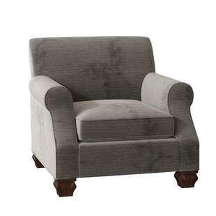 Salerno Armchair by Duralee Furniture