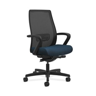 HON Endorse Mesh Desk Chair
