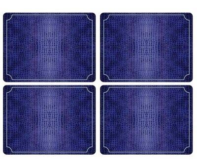Pimpernel Table Linens You\'ll Love | Wayfair.ca