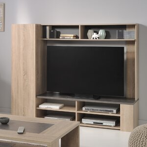 """Fumay TV Unit for TVs up to 50"""""""