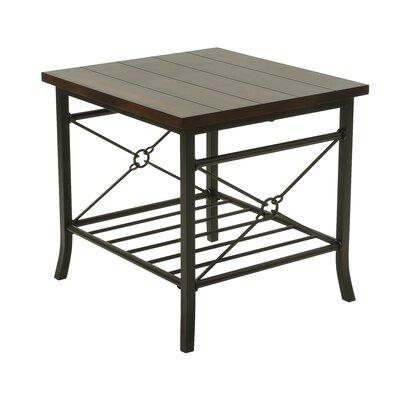 Denon 3 Bunching Tables with Storage Red Barrel Studio® -  0A6BF1CDFDA44297A990E5DA8246C8DE
