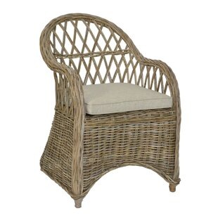 Galena Dining Chair Highland Dunes