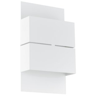 Olivia 2-Light Outdoor Sconce