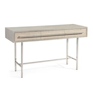 John-Richard Largo Console Table