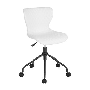 Shop For Alexandrina Task Chair by Latitude Run Reviews (2019) & Buyer's Guide