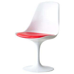 Simbula Dining Chair Orren Ellis