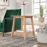 Pleasant Bombay Company Side Table Wayfair Ibusinesslaw Wood Chair Design Ideas Ibusinesslaworg