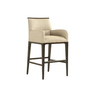 Best Reviews MacArthur Park 30 Bar Stool by Lexington Reviews (2019) & Buyer's Guide