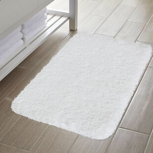 Smoljanski Bath Rug By Highland Dunes