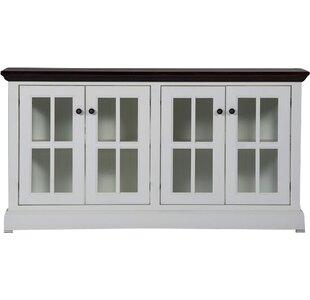 Eagle Furniture Manufacturing West Winds Sideboard