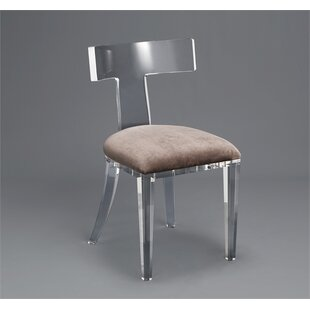 Read Reviews Tristan Dining Chair by Interlude Reviews (2019) & Buyer's Guide