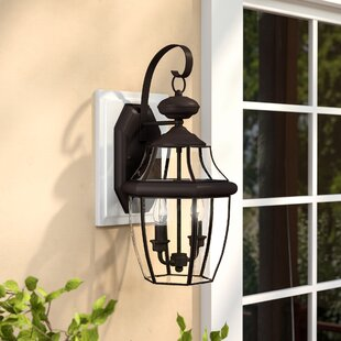 https://secure.img1-fg.wfcdn.com/im/60431574/resize-h310-w310%5Ecompr-r85/5265/52657356/laceyville-2-light-outdoor-wall-lantern.jpg