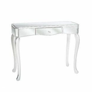 Eden Console Table By Canora Grey