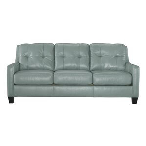 Stouffer Sleeper Sofa by R..