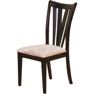Delta Side Chair Set Of 2 By Wildon Home