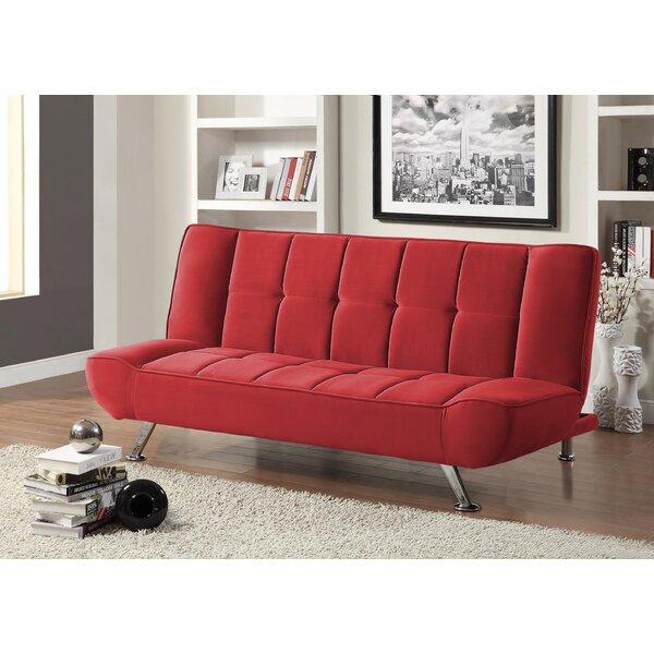 Superb Klik Klak Sofa Wayfair Bralicious Painted Fabric Chair Ideas Braliciousco